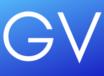 Giovanni Velluto – Formatore e consulente marketing